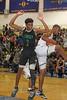D203373A (RobHelfman) Tags: crenshaw sports basketball highschool losangeles dorsey kevinebiriekwe