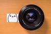 Minolta Maxxum AF 50mm f1.7 // Konica Macro-Hexanon AR 55mm 1:3.5 (Otattemita) Tags: 50mmf17 55mmf35 hexanon konica konicamacrohexanonar55mmf35 legacylens maxxum minolta minoltamaxxumaf50mmf17 sonyamount cameralens gear lens vintagelens konicamacrohexanonar55mm135 sony sonyilce7m2 ilce7m2 55mm cnaturalbnatural ota