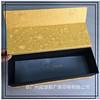 weixinjietu_20171220165821 (Piecesonline) Tags: giftbox box packingbox foodbox packing printing piecesonline