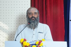 Swaramedha Music Academy Annual Day Photos (319)