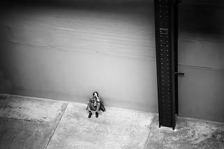 solitudini