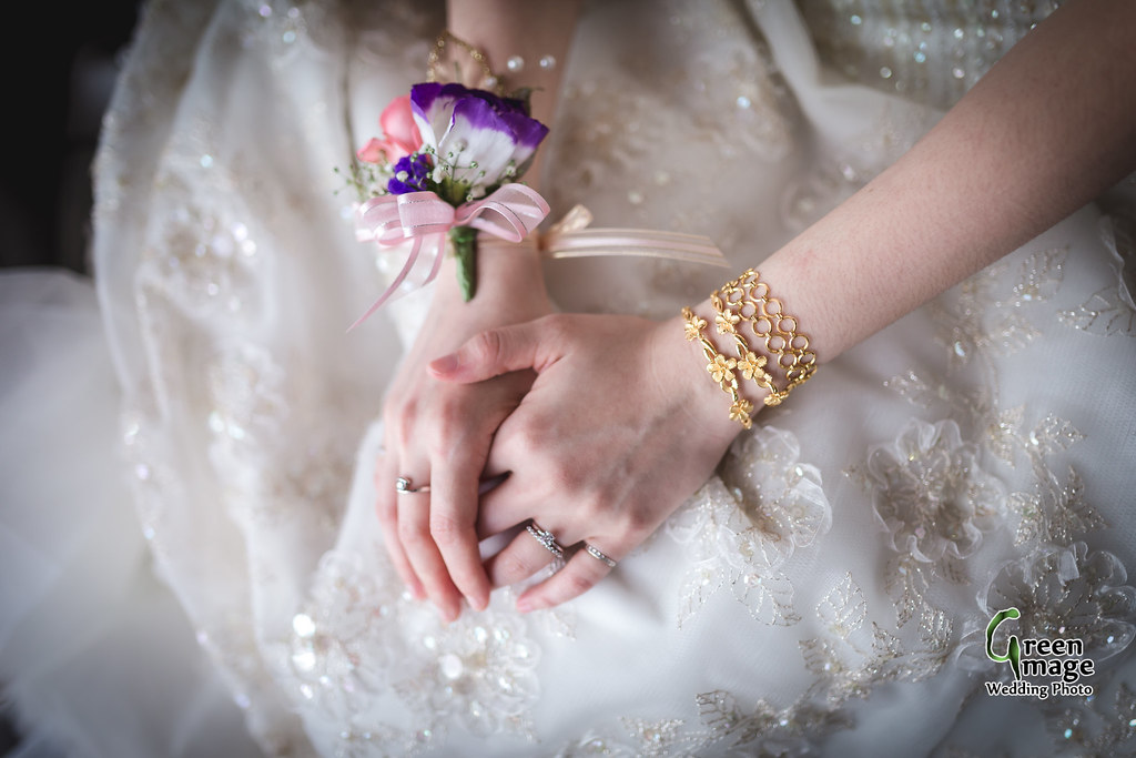 20171125 Wedding Day-P-36