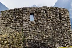 Machu Picchu 125