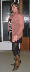 That last-minute pic! (ShaeGuerin) Tags: brunette longhair crossdresser crossdressing genderqueer nails lips milf tgirl transvestite transgender tranny trannybabe tv cd mature gurl tgurl mtf m2f xdresser tg trans travesti manicure lipstick pretty cute feminized hair fashion enfemme feminised romantic femme feminine dreamgirl makeover makeup cosmetics passable dressedasagirl crossdressed crossdress girly classy boytogirl portrait sissy sissyboy nylons nylon stockings legs leggy boots sensual seductive sexy boobs cfmshoes highheels fuckable