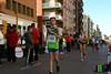 cto-andalucia-marcha-ruta-algeciras-3febrero2018-jag-83 (www.juventudatleticaguadix.es) Tags: juventud atlética guadix jag cto andalucía marcha ruta 2018 algeciras
