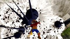One-Piece-World-Seeker-050218-022