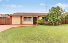 2 Macintyre Crescent, Ruse NSW