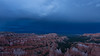 Bryce Stormy Blues (Ken Krach Photography) Tags: brycecanyonnationalpark