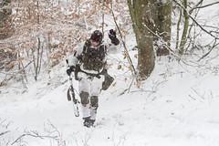 IMG_2330 (Osiedlowychemik) Tags: pr zimowyzolnierz 2018 asg