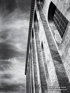 De Basilica van Constantijn