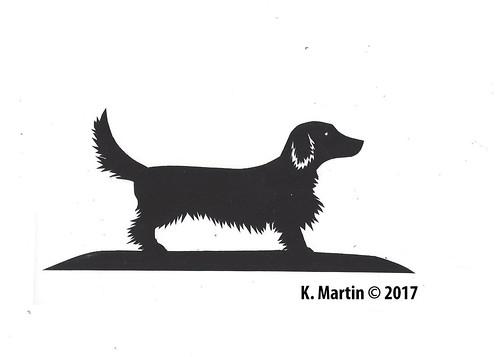 Martin, Katelyn_S_2018-7