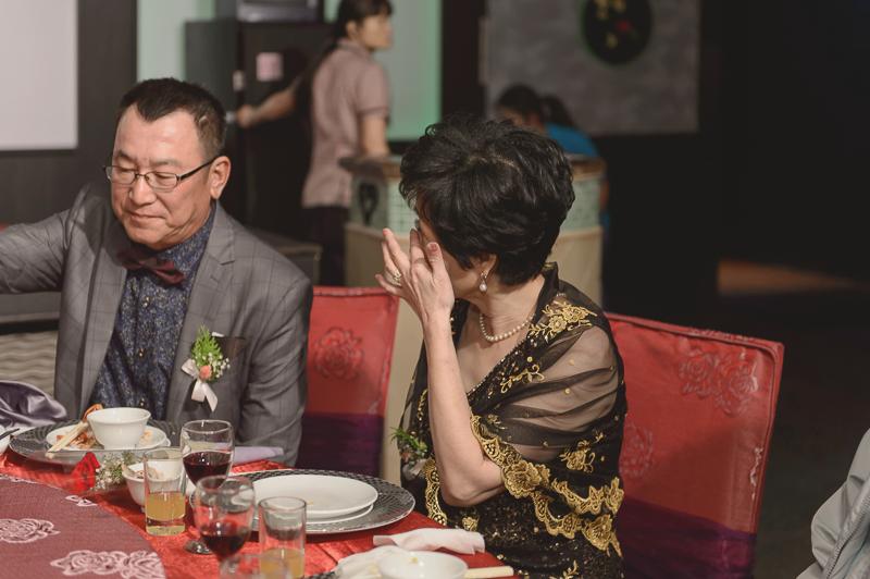 桃園婚攝,來福星婚攝,來福星婚宴,新祕茲茲,Fina茲茲,婚禮紀錄,MSC_0102