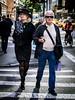 20171018-_DSC4210 (bigbuddy1988) Tags: people portrait photography nikon new digital city manhattan art street urban couple nyc usa friends fashion style newyork d7000