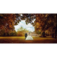 ich habe auf meinem blog ein kleines tutorial für coole panoramen mit brautpaaren gemacht! check it out! http://ift.tt/2EoPxYJ #hochzeitsfotograf #stuttgart #panorama #fotograf #brautpaar #brautkleid #herbst #photoshop #braut2018 #hochzeitsbild #hochzeits (hochzeitsfotograf.stuttgart) Tags: hochzeitsfotograf hochzeitsfotografie hochzeit hochzeitsbilder braut bräutigam brautpaar photoshop lightroom fotograf photographer photography wedding weddingphotographer bride groom couple