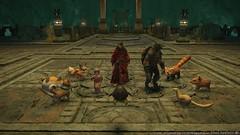 Final-Fantasy-XIV-310118-004