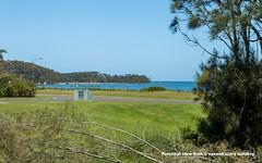 129 Maloneys Drive, Maloneys Beach NSW