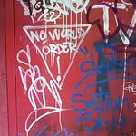 No World Order! thumbnail