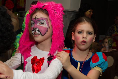 Kindercarnaval BAB051