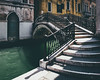 Steps (V Photography and Art) Tags: steps bridge composition leadin canal crossing door windows facade venice italy travel