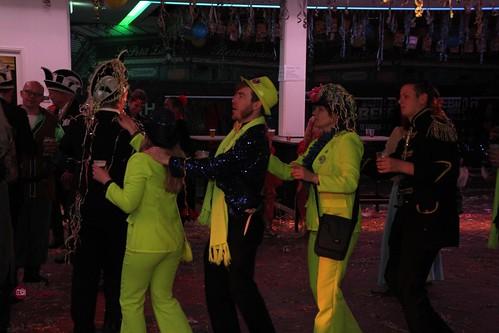 Kindercarnaval Druiventros048