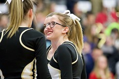 "AHS-ASH-Feb02-Cheer - 9 • <a style=""font-size:0.8em;"" href=""http://www.flickr.com/photos/71411111@N02/39375037164/"" target=""_blank"">View on Flickr</a>"