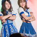 AKB48 画像287