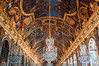 _versailles_galerie_des_glaces_9a6660020 (isogood) Tags: chateaudeversailles versaillescastle chateau castle versailles interiors decoration paintings royal baroque france apartments furniture