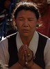 Jokhang Temple pray, Tibet 2017 (reurinkjan) Tags: tibetབོད བོད་ལྗོངས། 2017 ༢༠༡༧་ ©janreurink tibetanplateauབོད་མཐོ་སྒང་bötogang tibetautonomousregion tar ütsang lhasa jokhang lhadentsuglakhang jowokhang ཇོ་ཁང་ womanསྐྱེས་དམན་kyemen བུད་མེདbümé beautifulwomanབུད་མེད་མཆོགbümemchok prettywomanབུད་མེད་མཆོར་མོbüméchormo ladyfemalewomanམོmo མོ་སྐྱེསmokyé femalesམོ་རྣམསmonam faceགདོང་པ་dongpa གདོང༌dong གདོང་ཁdongkha portrait portraiture facecolorགདོང་མདོགdongdok portrayal picture photograph likeness