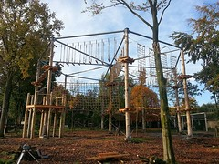 You Have the Platform Already… Now Use it to Increase Thrills and Drive More Revenue http://j.mp/2AGWFQT (Skywalker Adventure Builders) Tags: high ropes course zipline zipwire construction design klimpark klimbos hochseilgarten waldseilpark skywalker