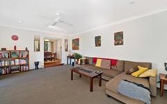 82 Savoy Street, Port Macquarie NSW
