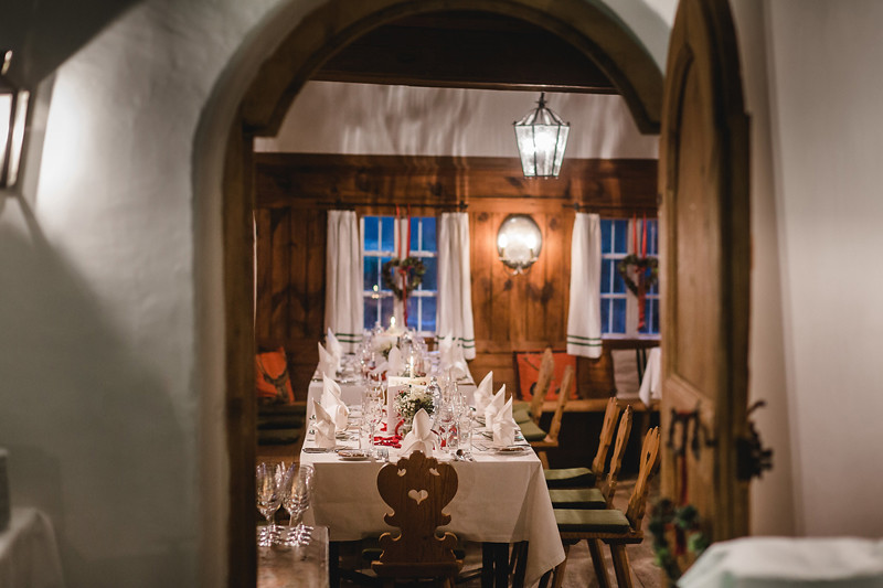 The World S Most Recently Posted Photos Of Hochzeit And Steiermark