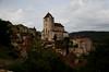 4 (isabelle guillot) Tags: saint cirq lapopie lot photographer village france landscape photographe photography