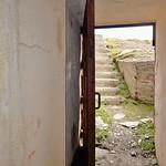 Mont Cenis, bunker italien C8 thumbnail