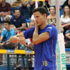 IMG_7855 (Nadine Oliverr) Tags: volleyball vôlei cbv teams game sports