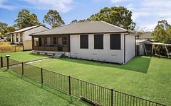 7 Evelyn Crescent, Thornton NSW
