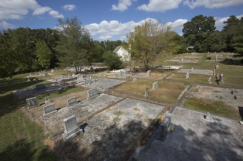 171002-9967-OldRoswell-Cemetery(sterne_slaven)