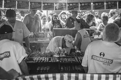 Liberdade SP. (BIANO SKATE STYLE.) Tags: spfotografia spdagaroa splove splovers spbrasil sp spcapital liberdade japones dragaochines chines comunidadeoriental anonovochines streetphotography streetfotography streetfotografia street streetphotobrasil streetphotopb streetphotobnw streetphotobw fotografiapretoebranco fotografiasp fotografiapb fotografiaderua fotoderua fotopretoebranco fotobw fotopb photo photobw photopb photography streetphotosaopaulo saopaulo saopauloliberdade liberdadesp pburbano pb