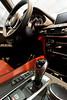 DSC_7633 (shashin_alex) Tags: cars nikon nikonv2 v2 travellight arizona carshow auction