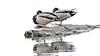 Two Mallards (robinlamb1) Tags: nature outdoor animal bird duck mallard anasplatyrhychos drake log water reflections