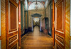 Hermitage_ (Tony_Brasier) Tags: nikond7200 lovely location fun flickr statues d7200 door indoors sigma loving 1750mm museum