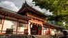 Kasuga Taisha Nara (ONLY-JAPAN-PHOTOGRAPHY) Tags: kasuga taisha japan nara ancient temple forest buddhism