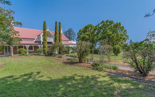 48 Maitland Rd, Singleton NSW 2330