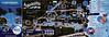 Aquaréna - Az igazi Aquapark, Mogyoród!; 2016, Pest co., Hungary (World Travel Library - The Collection) Tags: aquaréna aquapark mogyoród 2016 blue travelbrochurefrontcover frontcover pest hungary magyarország ungarn world travel center worldtravellib holidays tourism trip vacation papers photos photo photography picture image collectible collectors collection sammlung recueil collezione assortimento colección ads online gallery galeria touristik touristische broschyr esite catálogo folheto folleto брошюра broşür documents dokument