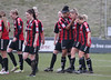 Lewes FC Women 5 Portsmouth Ladies 1 FAWPL Cup 14 01 2017-583.jpg (jamesboyes) Tags: lewes portsmouth football soccer women ladies fa fawpl womenspremierleague amateur sport womeninsport equality equalityfc sportsphotography game kick tackle score celebrate win victory canon dslr 70d 70200mmf28
