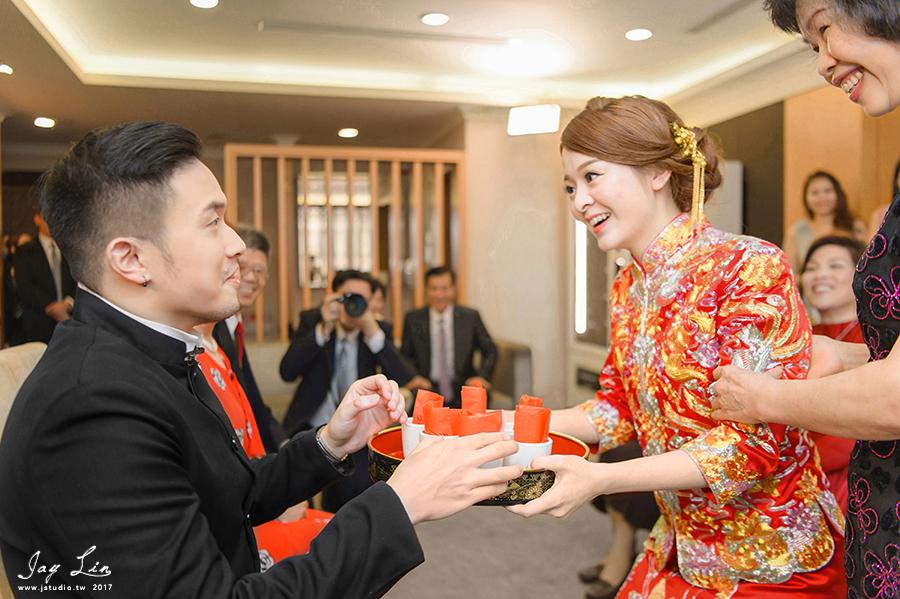 婚攝 台北和璞飯店 龍鳳掛 文定 迎娶 台北婚攝 婚禮攝影 婚禮紀實 JSTUDIO_0027