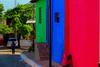 FCX30-Cf23 (FJCD) Tags: paraguay asuncion loma san jeronimo photowalk