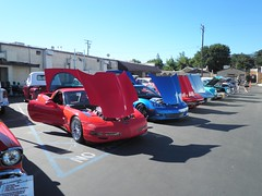 """tehachapi_car_show_005_copy • <a style=""""font-size:0.8em;"""" href=""""http://www.flickr.com/photos/158760832@N02/39706038921/"""" target=""""_blank"""">View on Flickr</a>"""