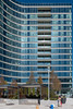 20171213_Buckhead_Village_13 (rb299) Tags: atlanta buckheadvillage mapesilt ultracolorplusfa ultraflex1 ultraflex2 ultraflexlft apartments residentialbuilding