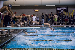 18.02.15_Swimming_StuyVSBTech_Mens_Champs_LehmanCollegeB_ (Jesi Kelley)-074 (psal_nycdoe) Tags: nycpsal nycpsalsports nycsports newyorkcitypublicschoolsathleticleague psal teenagersplayingsports highschoolsports kidsplayingsports swimming diving championship brooklyn tech stuyvesant 201718 lehman college nyc department education 201718swimmingdivingboyscitychampionshipbrooklyntech42vstuyvesant55 jesi kelley jessica public schools athletic league boys high school new york city nycdoe newyorkcity newyork usa 42 v 55 swimmingrelays stuyvesanthighschool brooklyntech lehmancollege technical champion stuy