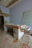 Hospital No. 126 2017_23 (Landie_Man) Tags: pripyat hospital number 126 disused closed finished shut ukraine 2017 ussr cccp urbex morgue mortuary soviet union chernobyl